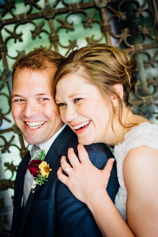 AndrewBrownPhotography-Weddings-59.jpg