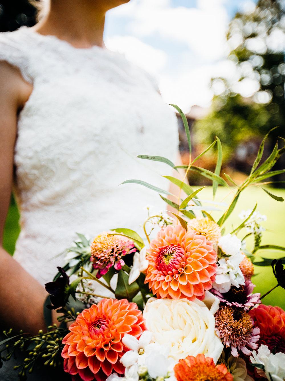 AndrewBrownPhotography-Weddings-62.jpg
