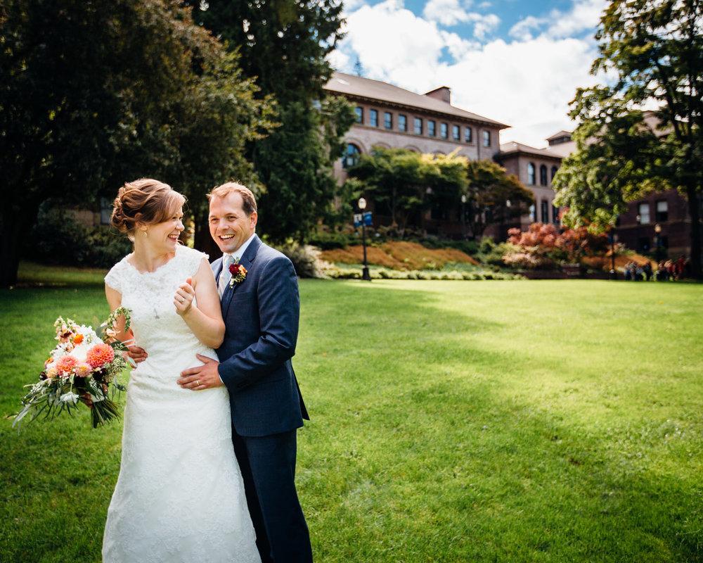 AndrewBrownPhotography-Weddings-61.jpg