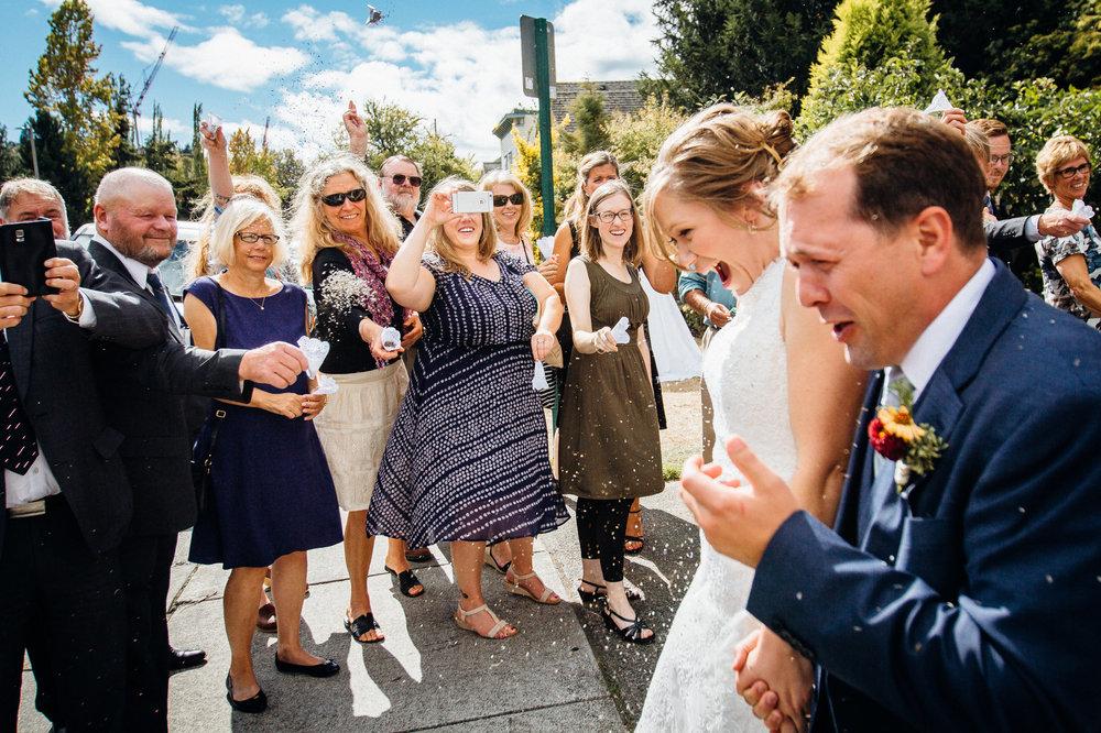 AndrewBrownPhotography-Weddings-64.jpg