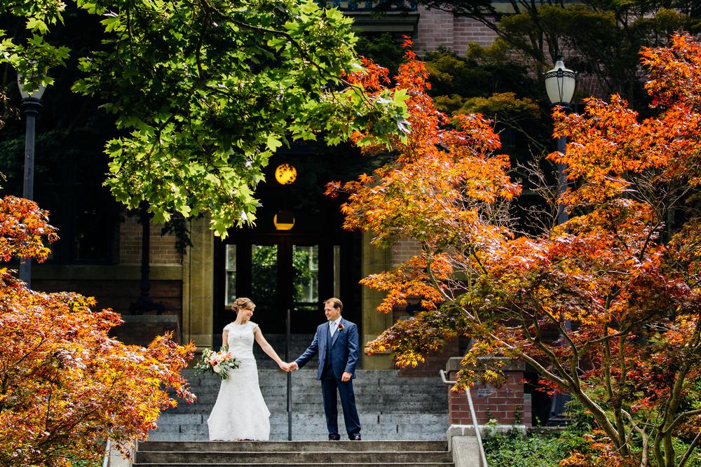 AndrewBrownPhotography-Weddings-65.png