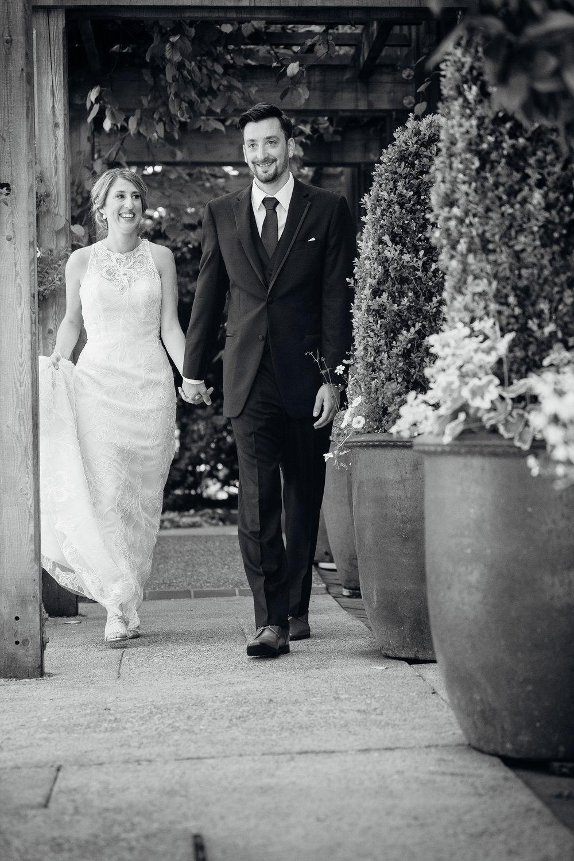AndrewBrownPhotography-Weddings-10.jpg