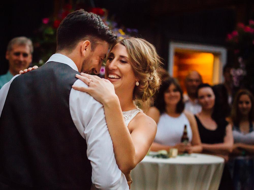 AndrewBrownPhotography-Weddings-20.jpg