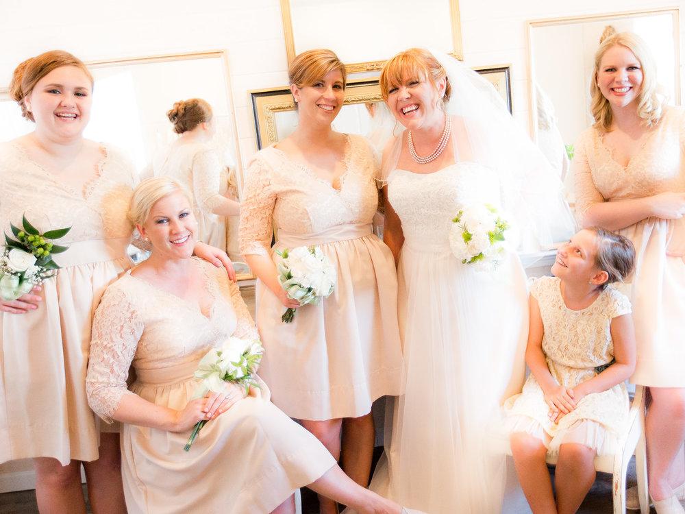 AndrewBrownPhotography-Weddings-66.jpg