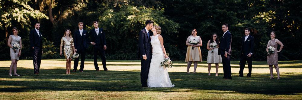 AndrewBrownPhotography-Weddings-67.jpg