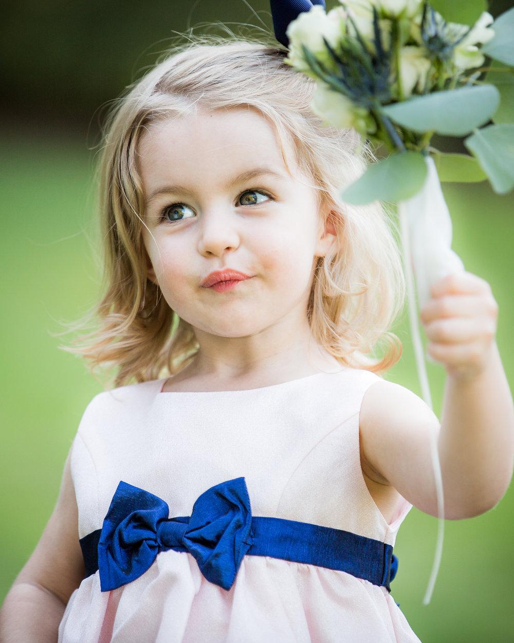 AndrewBrownPhotography-Weddings-14.jpg