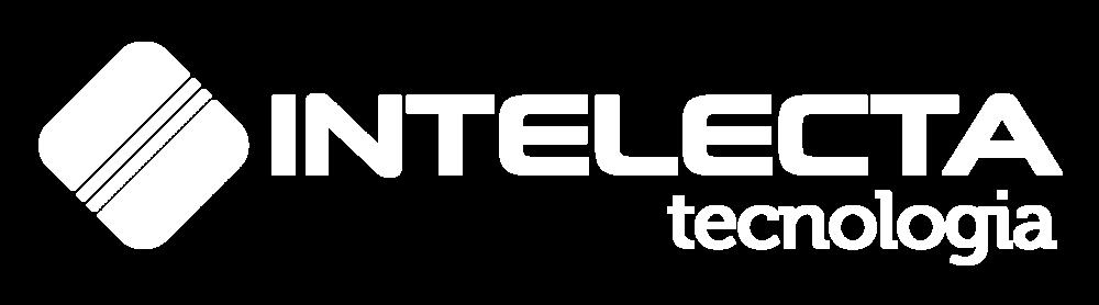 (c) Intelecta.com.br