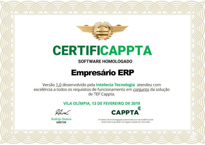 Certificado-Intelecta.jpg
