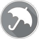 ICONS_umbrella.png