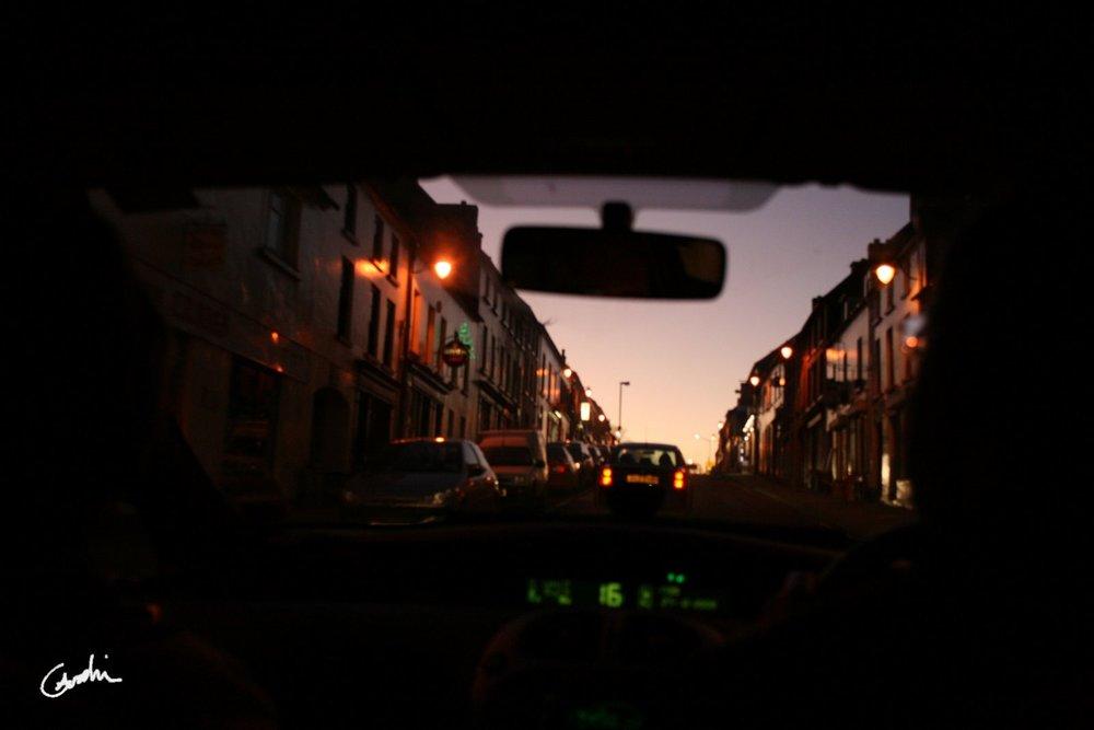 drivingireland.jpg