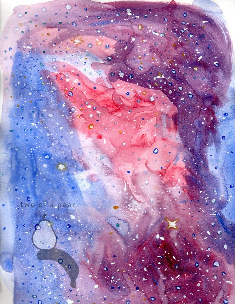 Carina Nebua2_Watermarked.jpg
