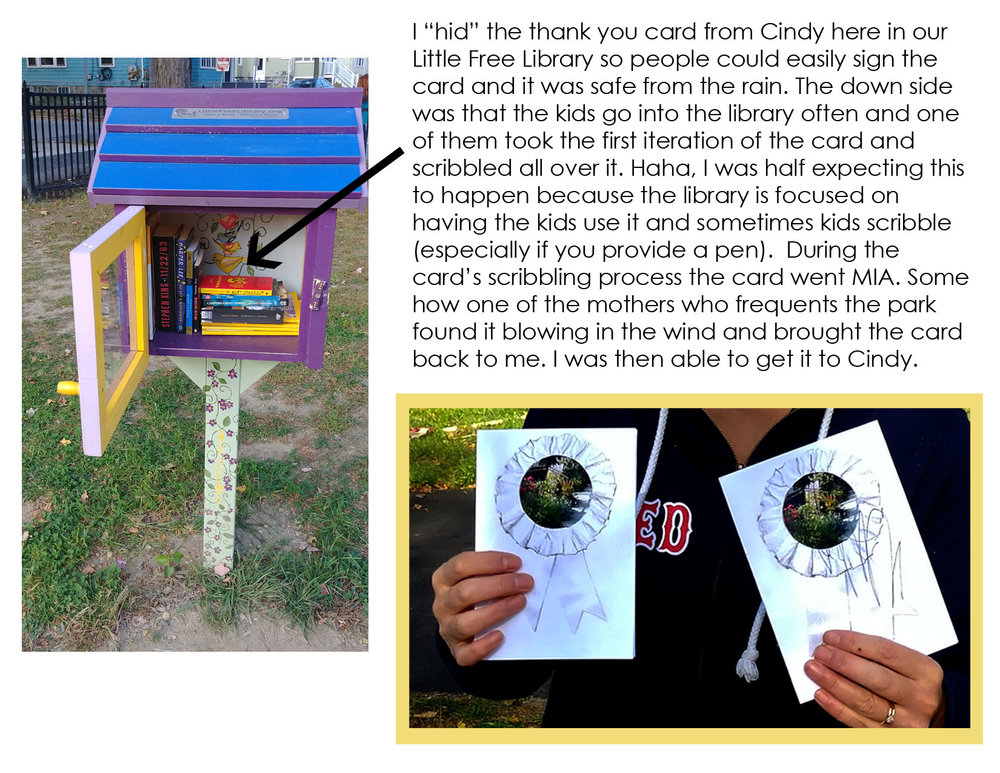 the story of the hiding in the free little library.jpg