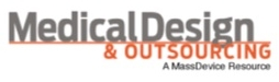 Medical-Design-and-Outsourcing-Logo.jpg
