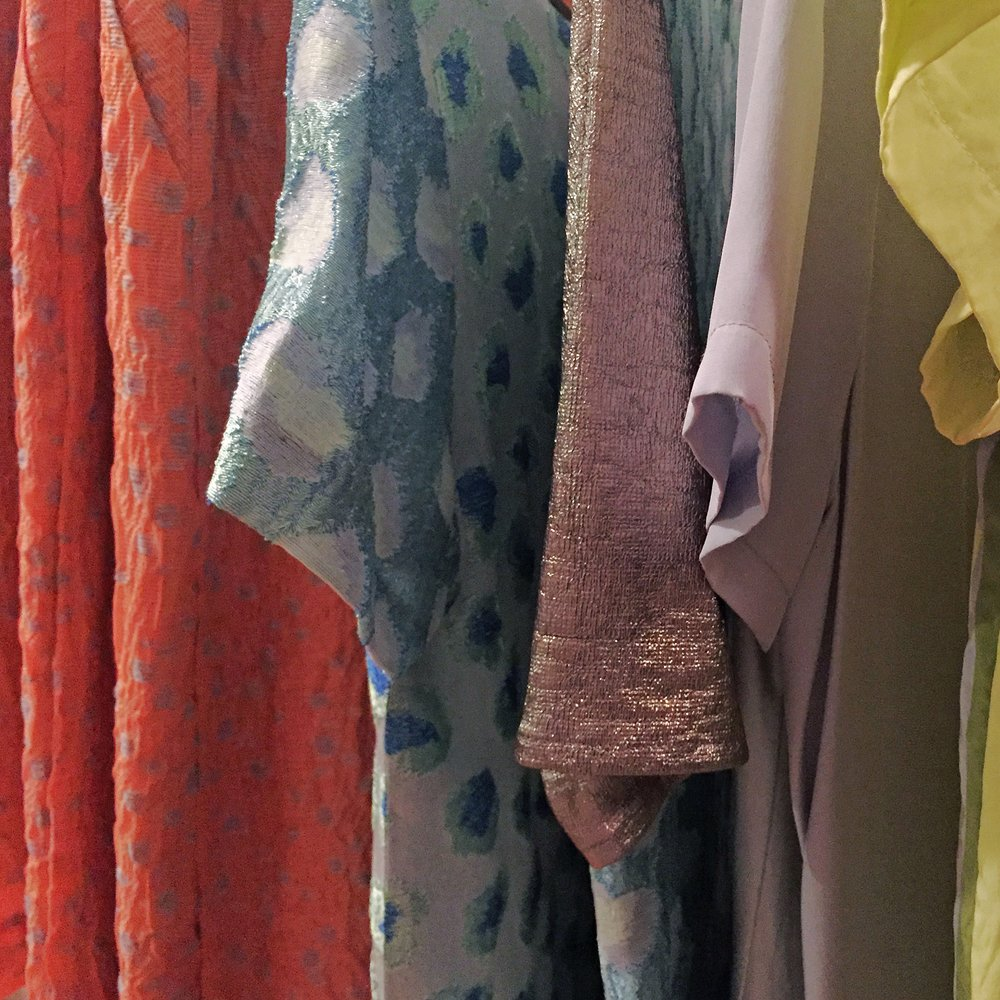 Lagi Nadeau Fabrics