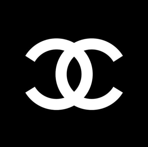 Chanel Initial Logo (2).jpg