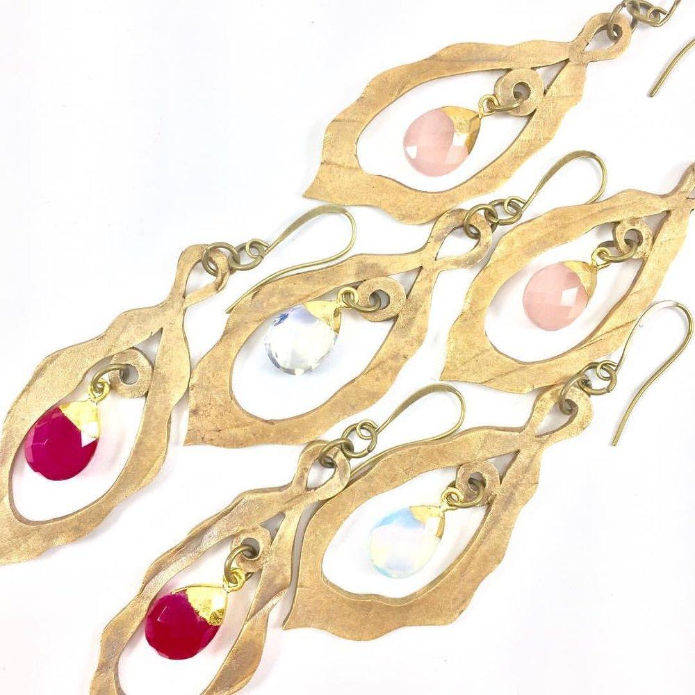 Lock & Key Earrings 2.jpg