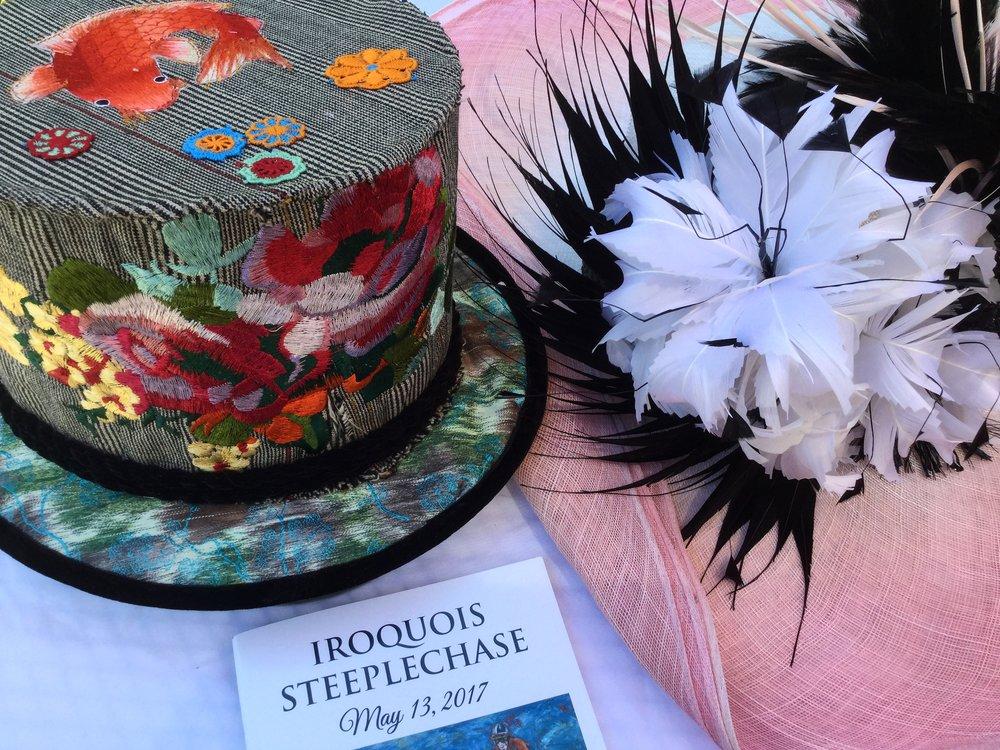 St Hats.jpg