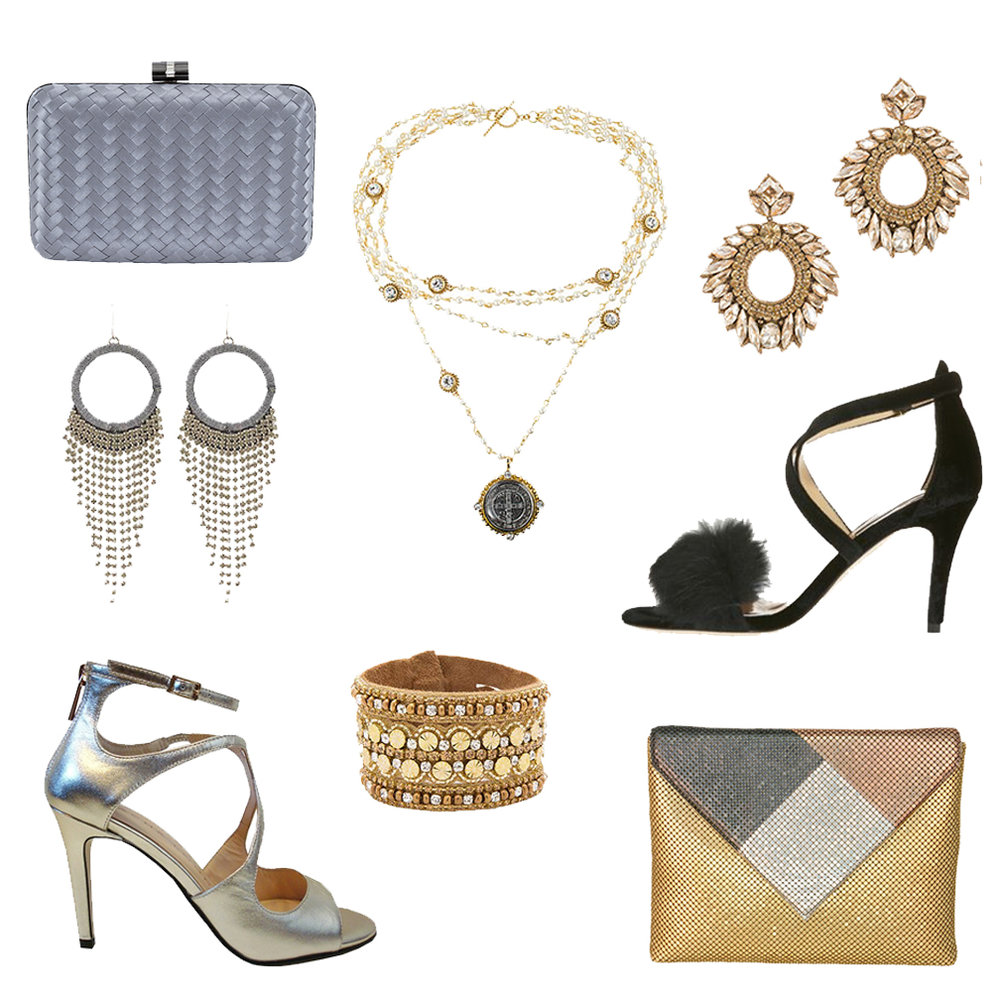 Accessories Collage.jpg
