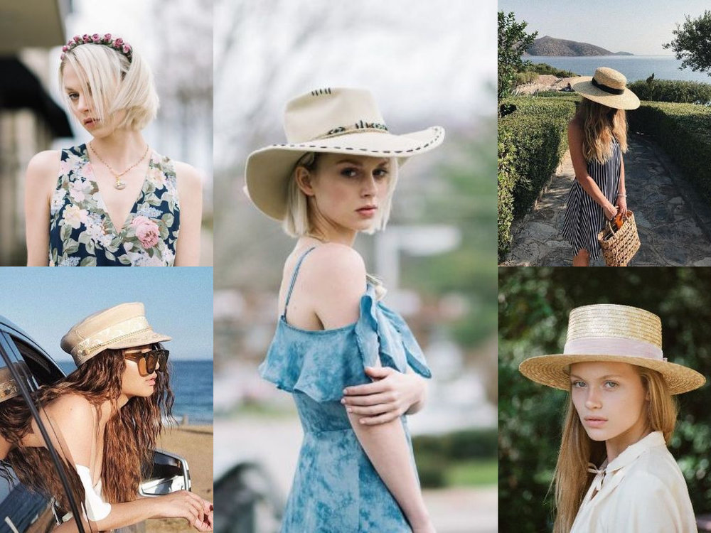 Casual Hat Collage 2.jpg