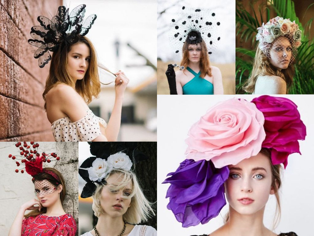 fascinator collage 2.jpg
