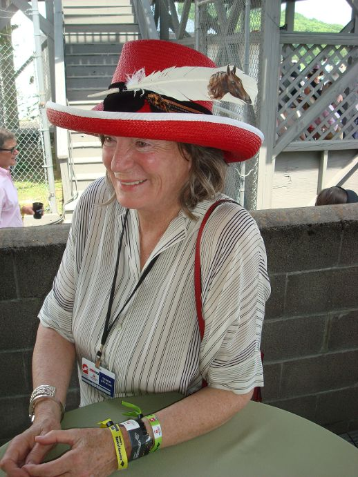 Steeplechase Sara Jo Houghland Gill.JPG