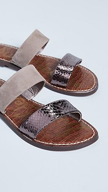 sam edelman gala sandals.jpg