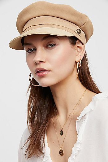 lola suede lieutenant hat.jpeg