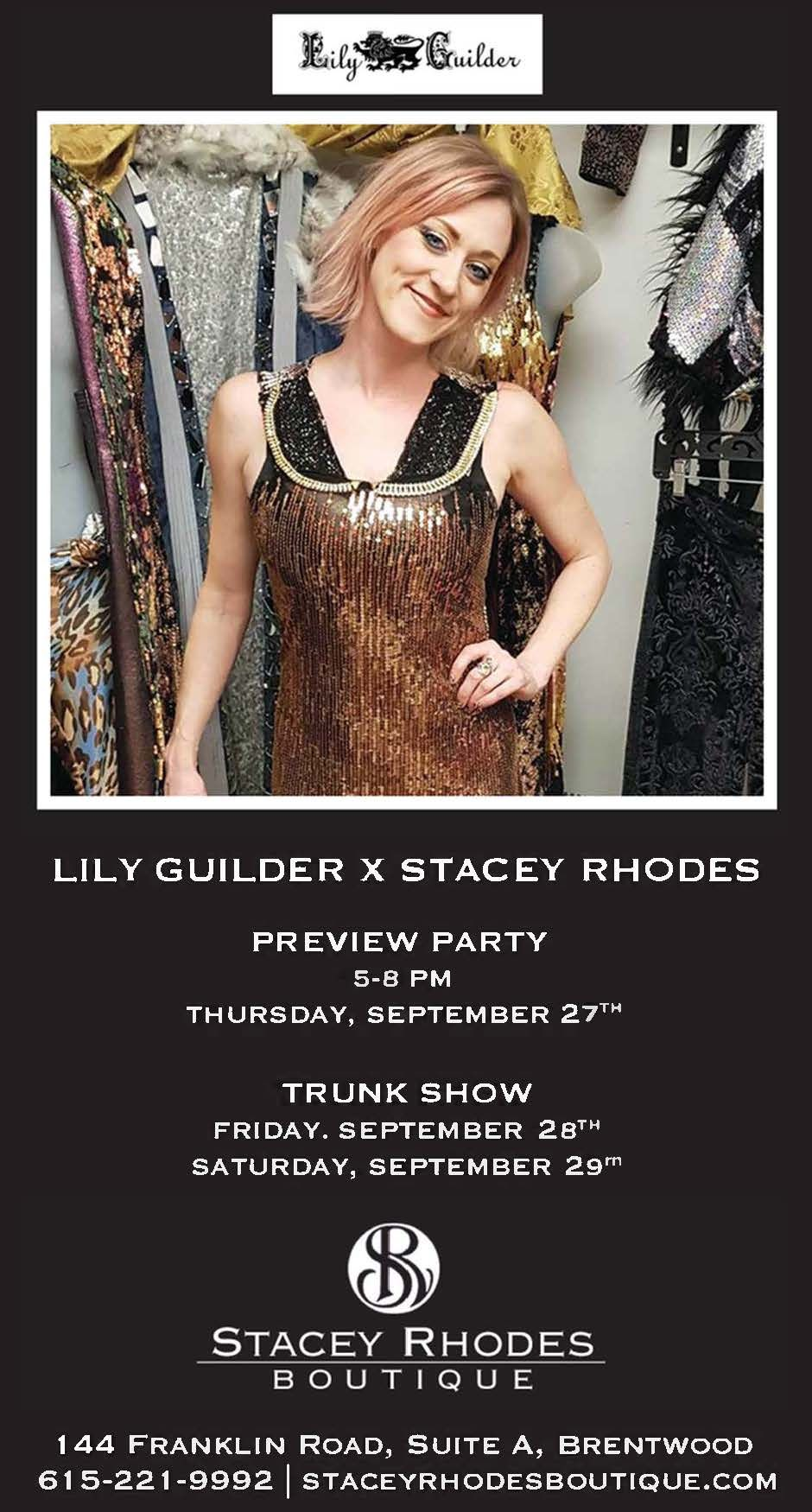 Lily Guilder Revised Invitation.JPG