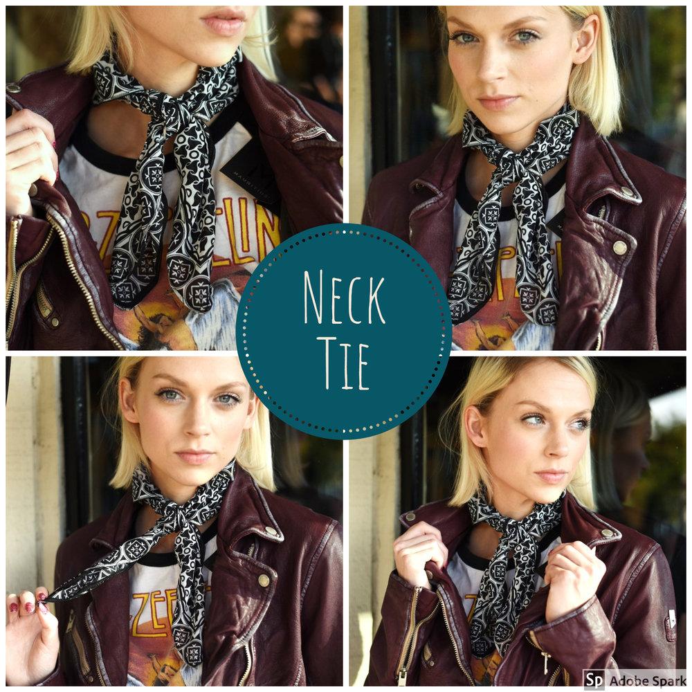 Neck Tie.jpg