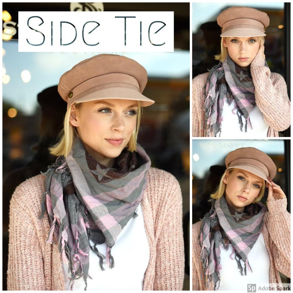 Side Tie 1.jpg