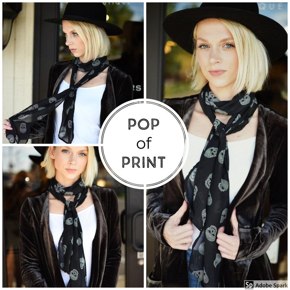 Print scarf.jpg