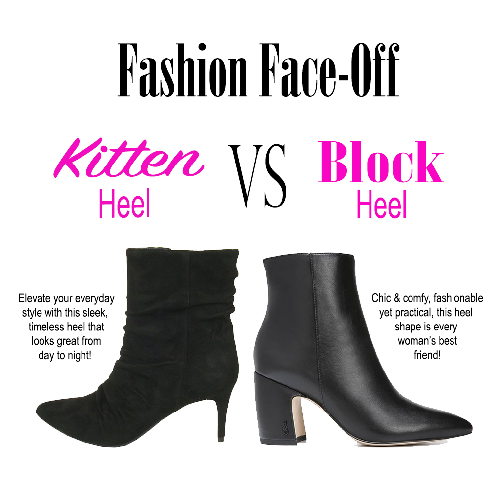Fashion Face Off #2.jpg