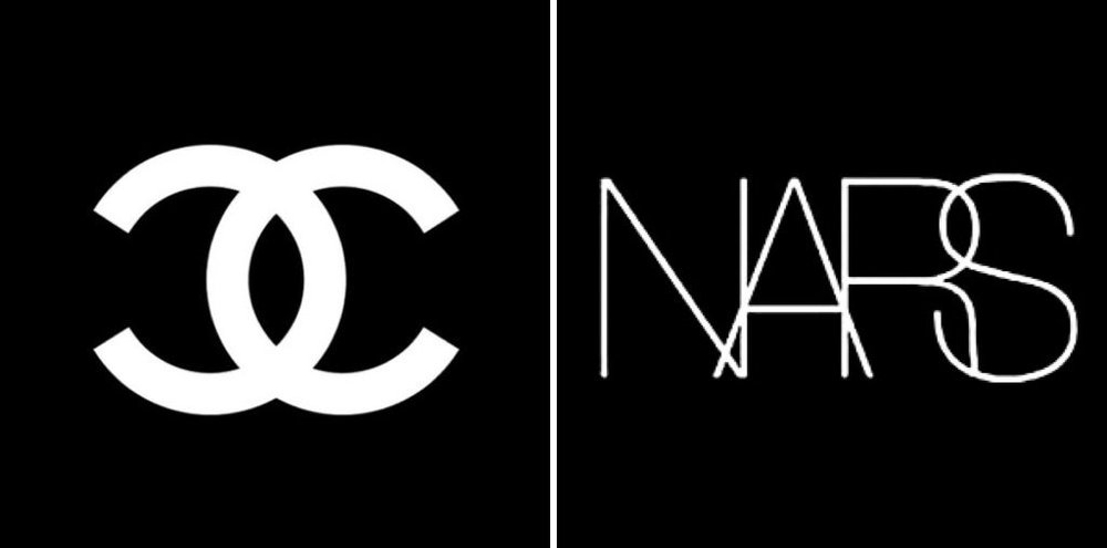Chanel  and  NARS  Makeup Artists Presented by Nordstrom  We will be taking appointments both days for complimentary full-face makeup or touch ups. Walk-ins are welcome, too!  Chanel  artists will be in-store Thursday, December 6th, 10-6, and  NARS  artists will be in-store Friday, December 7th, 10-6. Makeup and products will be available for immediate purchase or by order from Nordstrom.