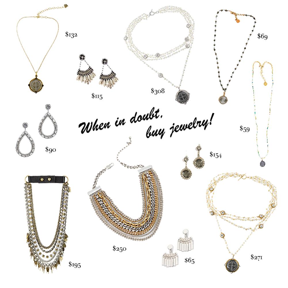 jewelry guide.jpg