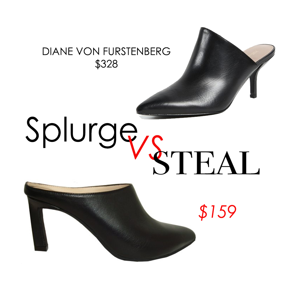 splurge black mules.jpg