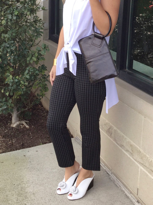 a664b5528232 Blog — Stacey Rhodes Boutique