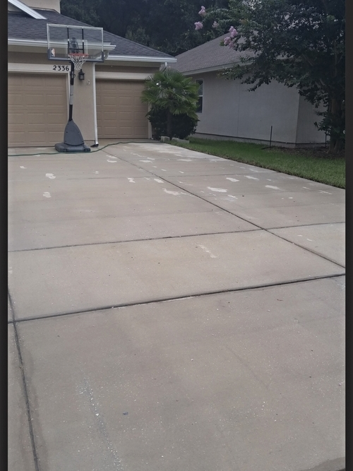driveway-pressure-washed.jpg