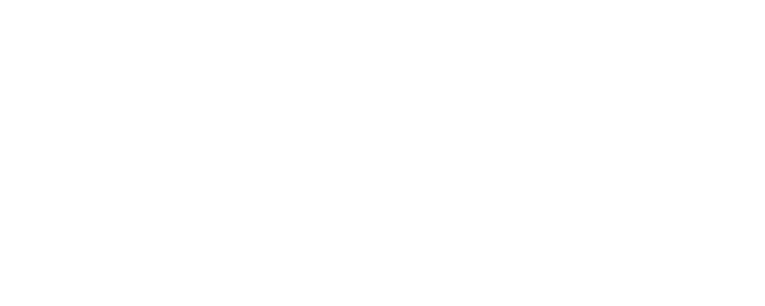 Romero Games Ltd.