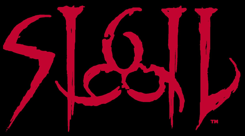 John Romero announces SIGIL  DOOM free (mega)wad, February 2019