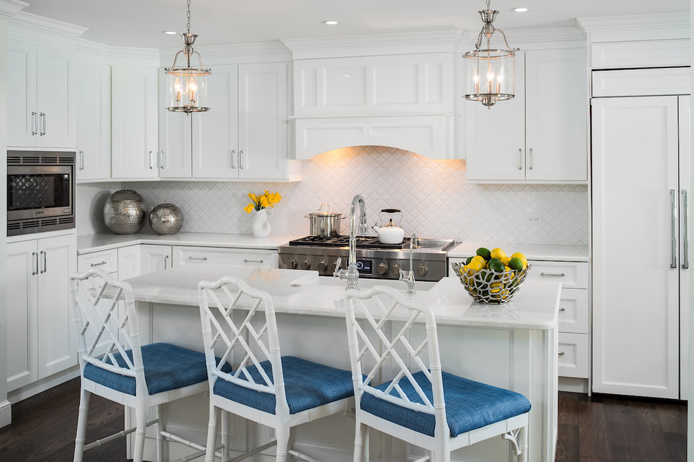 nwid mccoy kitchen photo.jpg