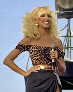 Suzanne_Somers_1981 wearing animal print.jpg.opt255x600o0,0s255x600.jpg