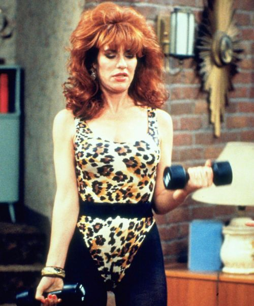 Peggy Bundy leotard.jpg
