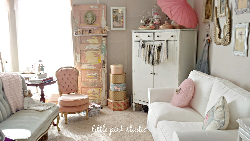 littlepinkstudio.com | about me!