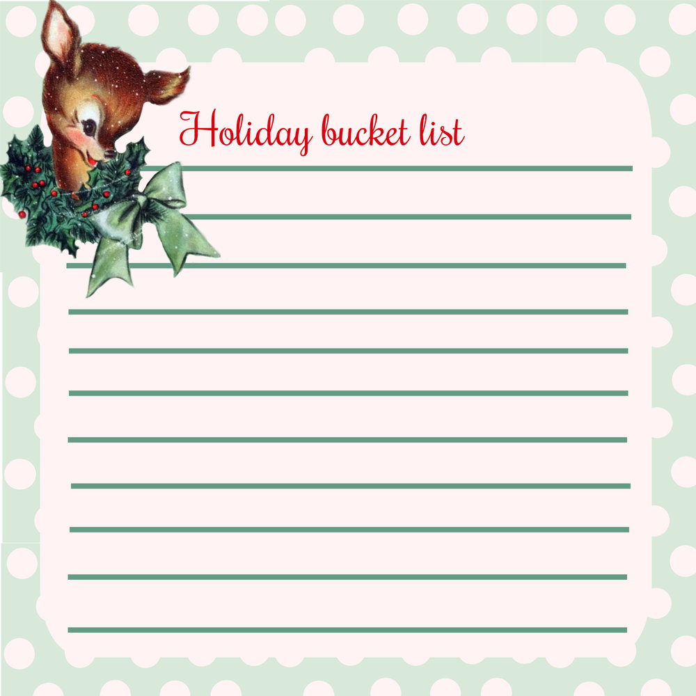 lps bucket list.jpg
