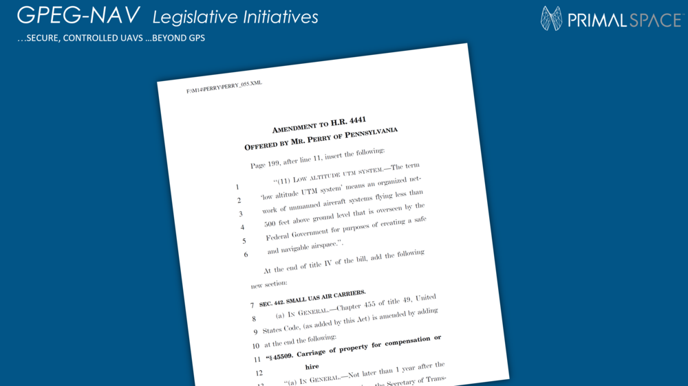Legislative initiatives - Perry Amendment.PNG