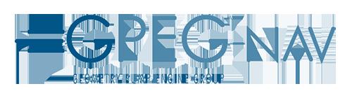 GPEG-nav-logotype.png