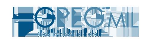 GPEG.mil-logotype.png