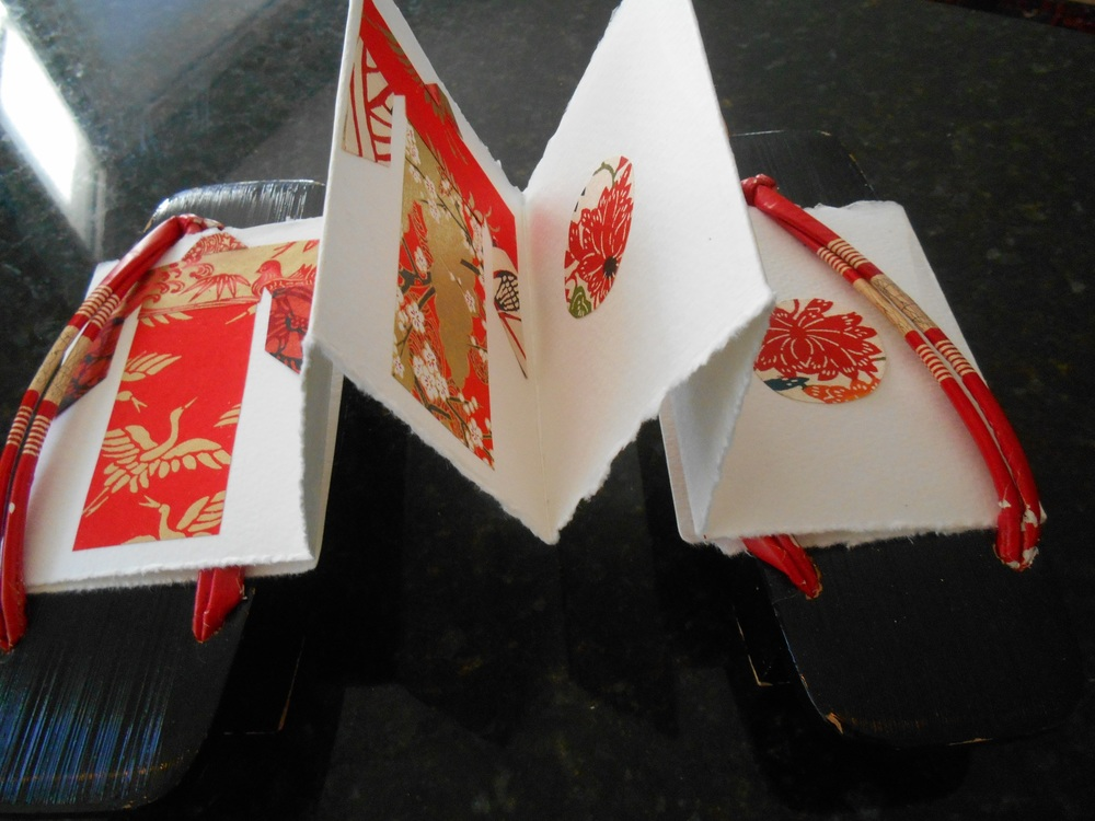 TAC_paperarts_books_handmadebook(geta)_006.jpg