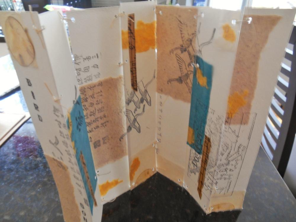 TAC_paperarts_books_newbooks_008.jpg