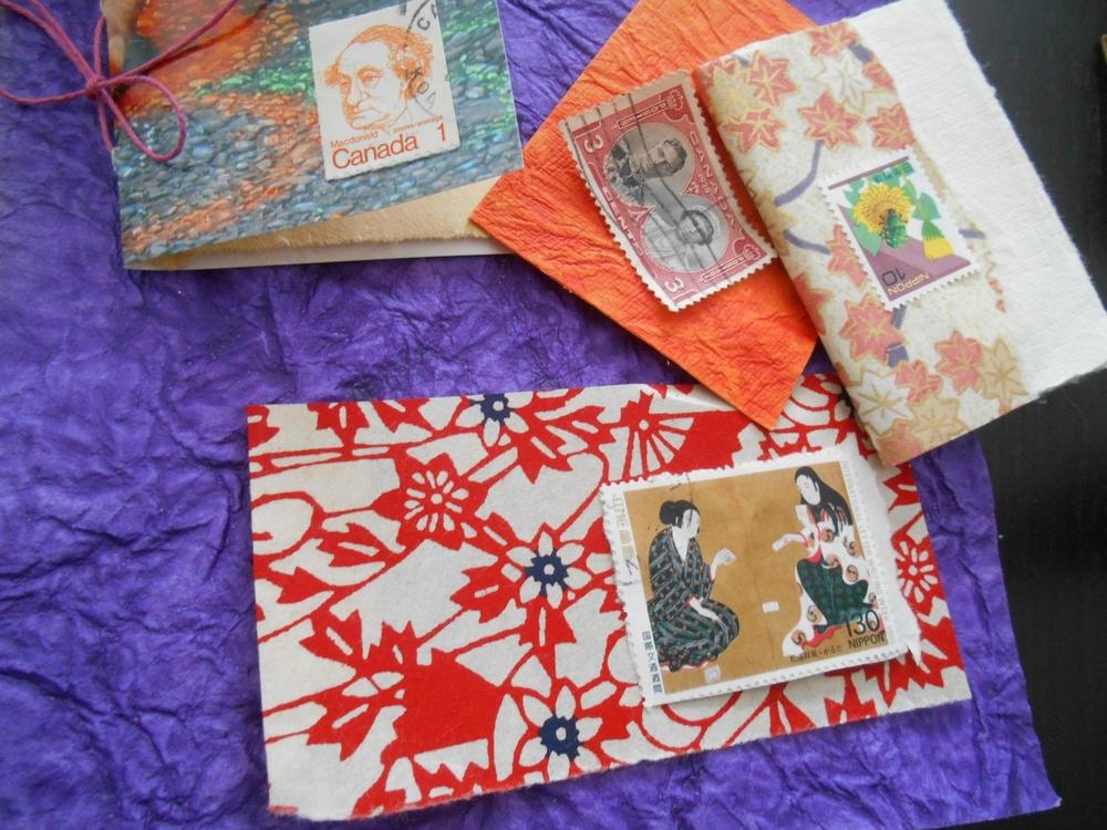 TAC_paperarts_books_minibooks_006.jpg